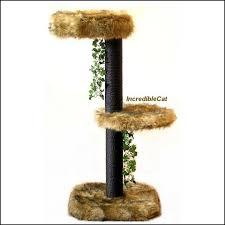 modern cat tree furniture. cat tree sale modern cat furniture 4u0027 best by incrediblecat 34700 modern b