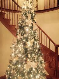 Decorating Large Ornaments Balsam Hill Artificial Trees U2014 EmdcaorgSherwood Forest Christmas Trees