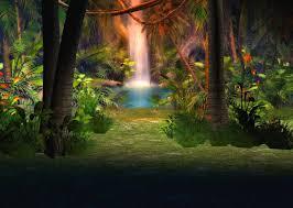jungle background. Interesting Jungle Jungle Background Hd Desktop 9 HD Wallpapers  Lzamgs Inside R