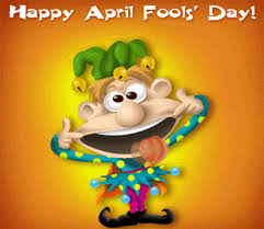 april fools day gifs and jokes