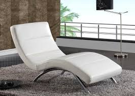 luxury lounge chairs. Lush Modern Lounge Chairs Living Luxury For Room Chair Regarding Dimensions X .jpg Y