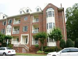 Elegant 2 Bedroom Apartments Norfolk Va Fancy 300 Yarmouth St 335 Norfolk Va 2  Bedroom Apartment For