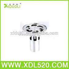 shower drain cover trench drain trench drain supplieranufacturers at shower drain grate