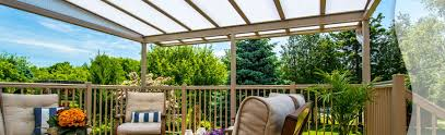 Backyard Covered Patio hamilton niagara vancouver chilliwack and toronto patio covers 6035 by guidejewelry.us