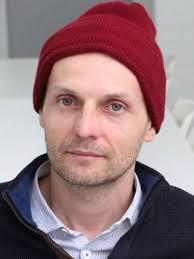 <b>Иван Вырыпаев</b> - фото, биография, личная жизнь, новости ...