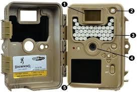 browning game camera trail user manual \u2013 Qaria