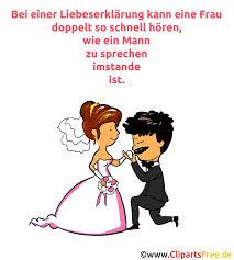 Glückwünsche Zum 20 Hochzeitstag Lustig 20 Hochzeitstag