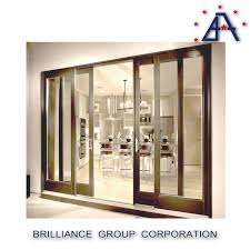 china top quality perfect design affordable double glass aluminum sliding door china sliding door aluminium sliding door