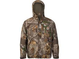 1 scentlok cold blooded suit