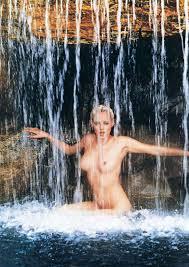 Bijou Phillips Free Porn Pics Pichunter