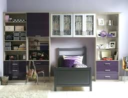 how much are california closets how much are closets com closets pantry closets by design cost