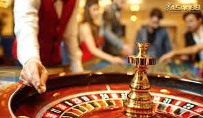 You can play most online roulette games on your mobile. Roulette Game What Is A Good Roulette Strategy Asaa88