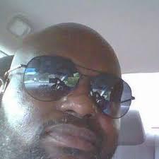 Olin Hudson Facebook, Twitter & MySpace on PeekYou