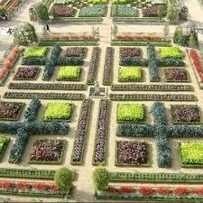 Small Picture 34 best Garden hortus images on Pinterest Veggie gardens