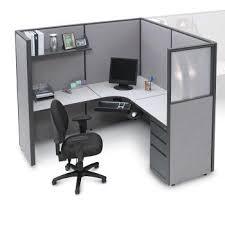 office cubicle desks. Brilliant Office Mouse Over Image For A Closer Look Inside Office Cubicle Desks