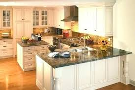 laminate countertop per square foot laminate cost high definition laminate
