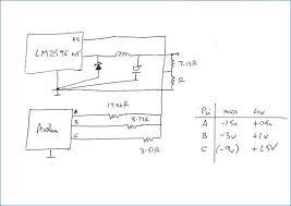 emg wiring diagram er printable wiring diagrams emg wiring diagram er rh emg 81 wiring emg pickups installation emg erless wiring kit diagram