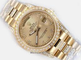 diamond watch buyer nyc sell diamond watches nyc cash for we are buyers of rolex diamond watches in nyc