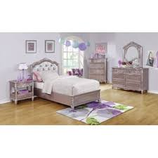 metal bedroom sets. whitney panel configurable bedroom set metal sets