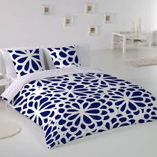 best 25 super king duvet covers ideas on diy duvets intended for attractive property super king duvet cover sets designs