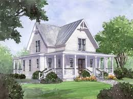 house plans southern living com small houses southern living small house plans 2016