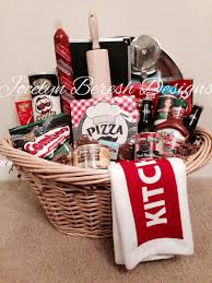 luxury gift baskets customs gift baskets fundraising baskets pittsburgh gifts family gifts check us out on fb