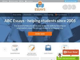 ghostwriter websites for masters En alas de la profec a  ghostwriter  websites for masters En alas de la profec a