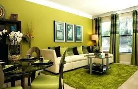 brown and green room lime green and brown living room cream brown green living room
