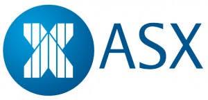 Австралийская фондовая биржа asx Австралийская фондовая биржа