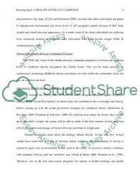 essay plan of development example cause effect essay cheap page