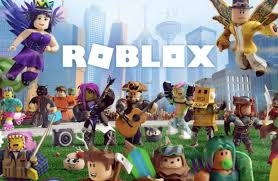 They give players a variety of reward including skins, bucks, sounds, and other useful items. Roblox Arsenal Codes 2020 November Tcg Trending Buzz