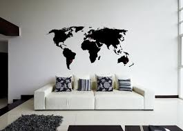 Small Picture The 25 best Country wall stickers ideas on Pinterest Wall decor