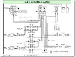 2002 nissan maxima radio wiring diagram wiring diagram 4th gen maxima car audio wiring codes nissan forum forums
