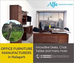 best furniture manufacturers. Buy Furniture From The Best Office Manufacturers In Nalagarh. To Visit - Http U