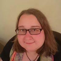 Candy Pfeifer Facebook, Twitter & MySpace on PeekYou