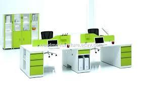 office workstations design. Office Furniture Workstation Workstations Design F