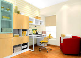 Beautiful Workspace Design ideas to Fit in Perfectly with ...