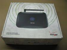 huawei verizon. huawei ft2260vw fixed wireless home phone connect terminal verizon in box e
