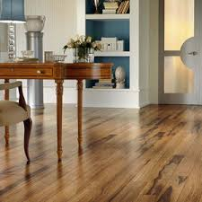 Table Lamp Laminate Flooring