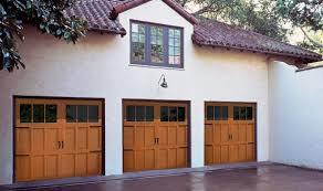 carriage garage doors. Fine Doors Carriage Garage Doors To Carriage Garage Doors