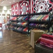 Kiki's Quilt Shack - Arts & Crafts - 1732 W Bullard Ave, Fresno ... & Photo of Kiki's Quilt Shack - Fresno, CA, United States Adamdwight.com