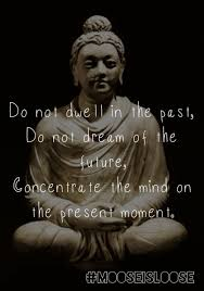 10 Awesome Buddha Quotes That Will Inspire And Motivate You Buddha