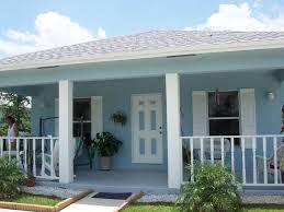Tag Archives: veranda
