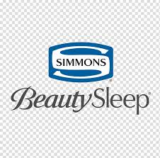 Image Beachphoto Hiclipart Simmons Bedding Company Mattress Serta Furniture Memory Foam