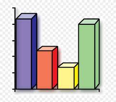 Data Handling Clipart Bar Chart Clip Art Bar Graph Clipart
