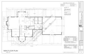 Small Picture Architectural Designs House Plans Plan Home Design Online Imanada