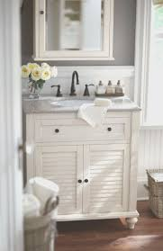 Bathroom: B & Q Bathroom Cabinets Room Ideas Renovation Top With Design  Ideas B &