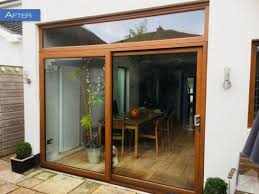 4 panel sliding glass door sliding patio doors with built in blinds pella 4 panel sliding