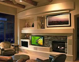Small Picture Wall Niches Designs Home Design Ideas