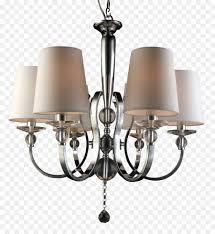 chandelier lamp living room light fixture lighting lamp